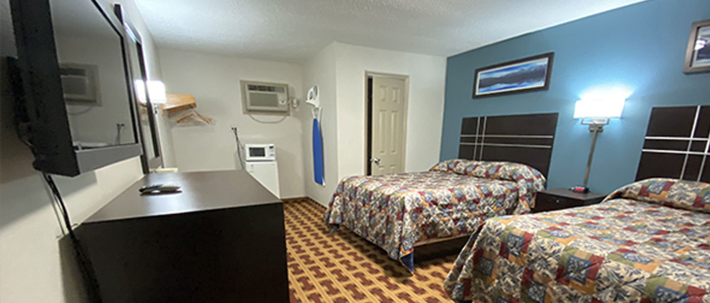 Hotels Near Fort Dix Army Base